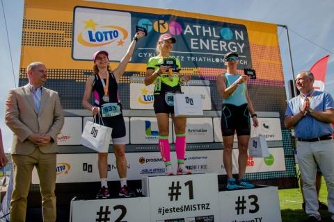 Triathlon-204-of-222