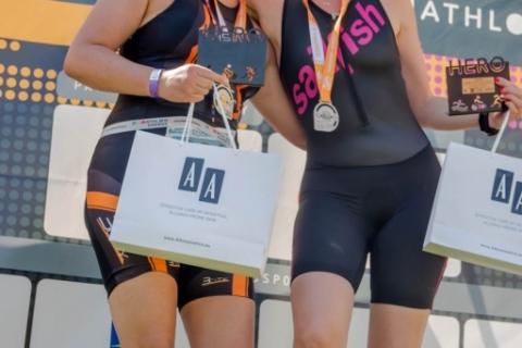 Triathlon-207-of-222