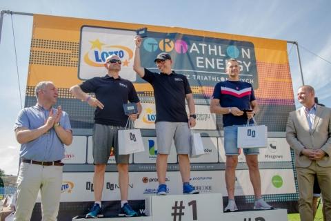 Triathlon-208-of-222