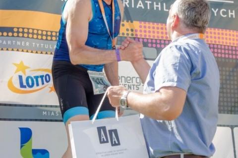 Triathlon-209-of-222