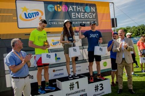 Triathlon-219-of-222
