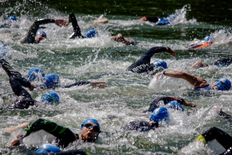 Triathlon-22-of-222-—-kopia