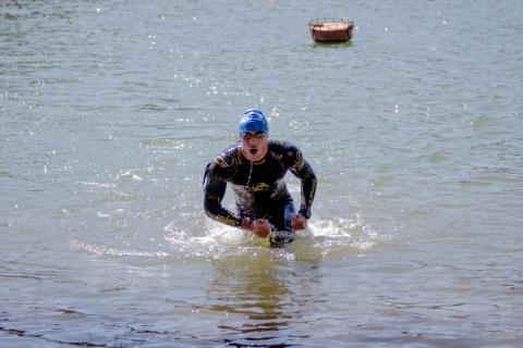 Triathlon-24-of-222-—-kopia