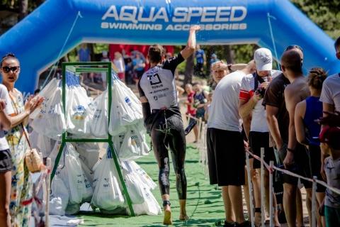 Triathlon-29-of-222-—-kopia