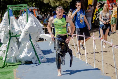 Triathlon-32-of-222-—-kopia