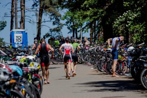 Triathlon-35-of-222-—-kopia