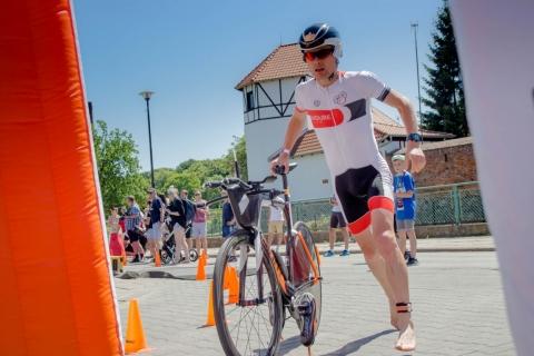 Triathlon-51-of-222-—-kopia