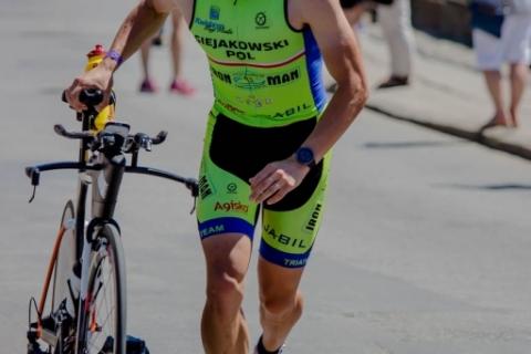 Triathlon-57-of-222-—-kopia