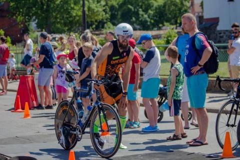 Triathlon-66-of-222-—-kopia
