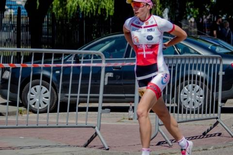 Triathlon-67-of-222-—-kopia