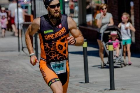 Triathlon-69-of-222-—-kopia