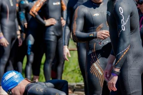 Triathlon-7-of-222-—-kopia