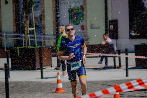 Triathlon-77-of-222-—-kopia