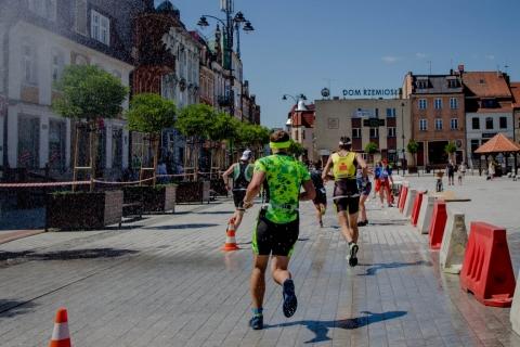 Triathlon-88-of-222-—-kopia