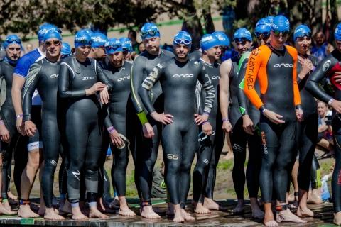 Triathlon-9-of-222-—-kopia