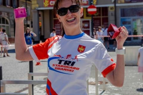 Triathlon-90-of-222-—-kopia