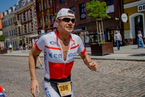 Triathlon-97-of-222-—-kopia