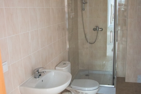 mieszkania-4799