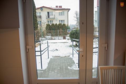 Mieszkanie-8