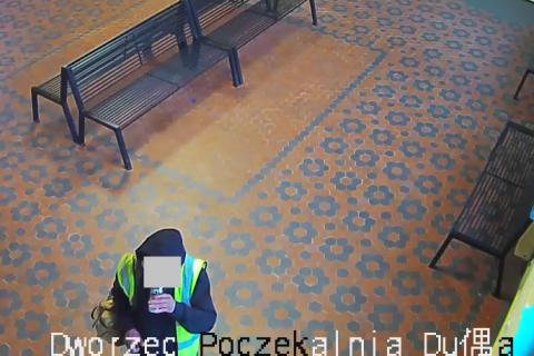 dworzec-piwko-rowerzysta-4