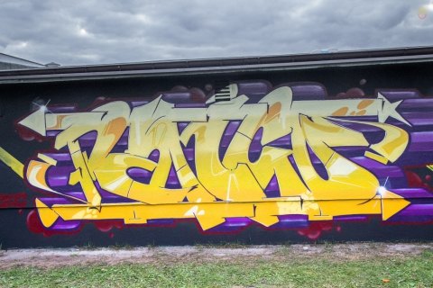 Memoriał-4