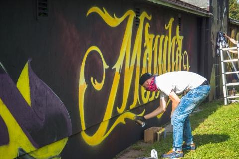Mural-11