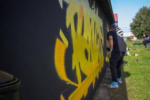 Mural-13