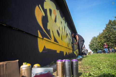 Mural-14