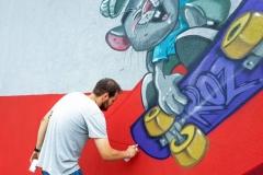 Mural-24