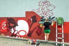 Mural-31
