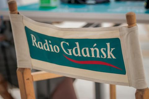 radio-7-of-29