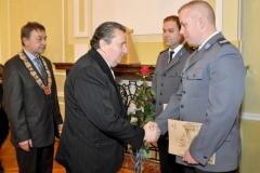 Starogard-Gdanski---NAGRODZONO-NAJLEPSZYCH-POLICJANTOW2