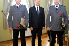 Starogard-Gdanski---NAGRODZONO-NAJLEPSZYCH-POLICJANTOW3