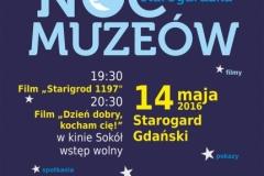 NocMuzeow16-plakat