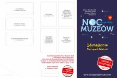 NocMuzeow16-ulotkaQ-1