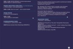 NocMuzeow16-ulotkaQ-2