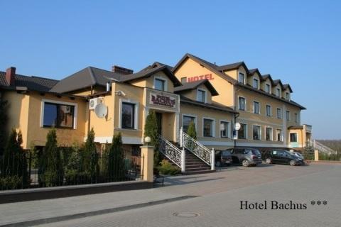 11-zzzzzzzzzzzzzzHotel-Bachus-Starogard-Gdanski-717459