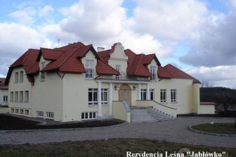2-rezydencja