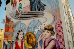 mural (1 of 7)