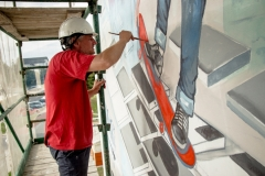 mural 2 (15 of 31)