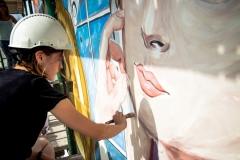 mural 3 (20 of 27)