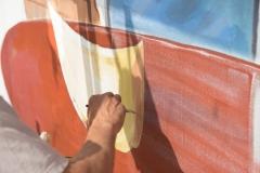 mural 3 (22 of 27)
