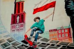 mural (6 of 7)
