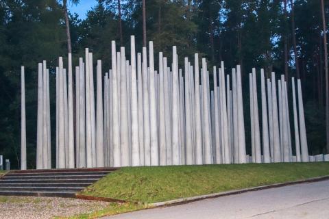 Pomnik-76-of-76