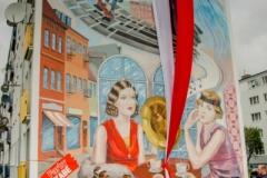 mural (12 of 27)