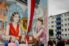 mural (3 of 27)