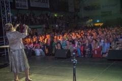 Zaśpiewał Santor (49)