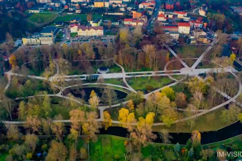 1-park-starogard-gdanski-pomn