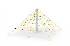 50018_Piramida wspinaczkowa Mini