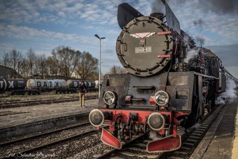 lokomotywa-1